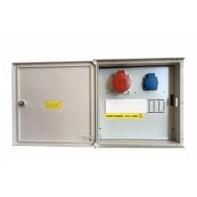 SFOS Zásuvková skříň Z-30-E