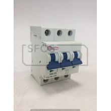Jistič YCL7-3P/C 400V/AC 25A
