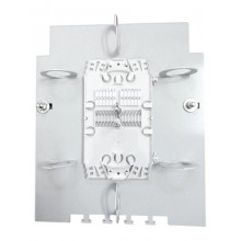 SFOS Montážní deska MD ROS 0/40