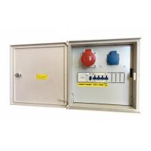 SFOS Zásuvková skříň Z-30