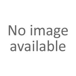 EJ1R (E-ON, ČEZ) - jednoelektroměrový