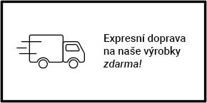 dopravaCZ